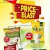 Grand Hyper Kuwait - Price Blast
