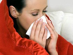 Các thuốc chữa viêm mũi họng