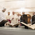 New artworks for Louvre Abu Dhabi and Zayed National Museum unveiled by Pope Francis and Sheikh Al Azhar