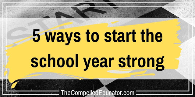 5-ways-to-start-the-school-year-strong
