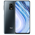 Redmi Note 9 Pro Max Review
