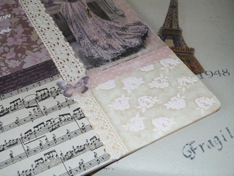 decorar-clipboard-decoupage