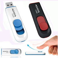 ADATA -USB- Flash- Disk- Format -Tool