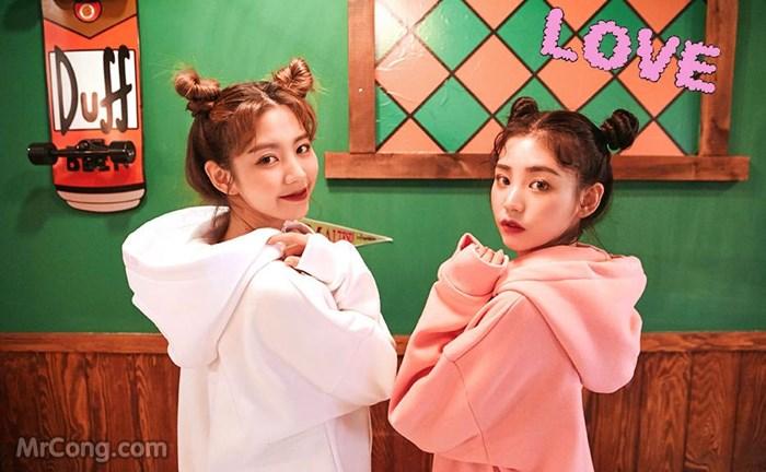 Image MrCong.com-Lee-Chae-Eun-va-Ji-Yun-BST-thang-11-2016-009 in post Người đẹp Chae Eun và Ji Yun trong bộ ảnh thời trang tháng 11/2016 (49 ảnh)