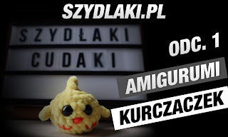 https://www.youtube.com/channel/UC14_SZbidv_T2__Bt0vMiyQ