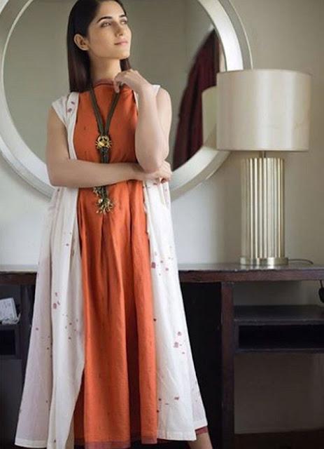 Ruhani Sharma Latest Cute Photo Shoot Pics Actress Trend