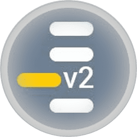 vielklang Instant Harmony v2.4.3 Full version