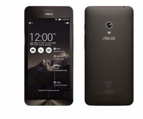 Cara Root Asus Zenfone C Zc451cg Tanpa Pc Cara Android