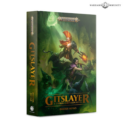 Gitslayer