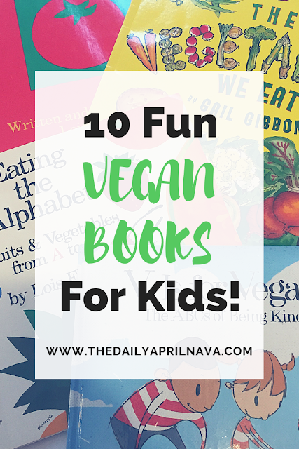 top black atlanta mom mommy motherhood blogger vegan books reading read children kids veggies vegetables fruit eating food world vegan month vegetarian cruelty free veg fest vegfest