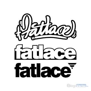 Fatlace JDM Logo vector (.cdr)