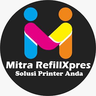 Mitra RefillXpress
