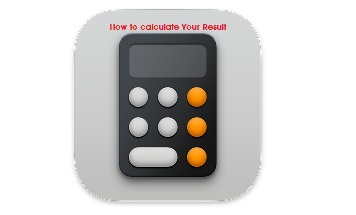 How to Calculate Your Result  HSSC, F.A, F.Sc 2021