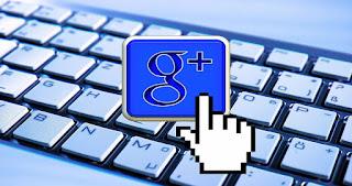 Penyebab Penting Google+ Akan Segera Ditutup Pada 2 April 2019 | Semua Data Akan Terhapus