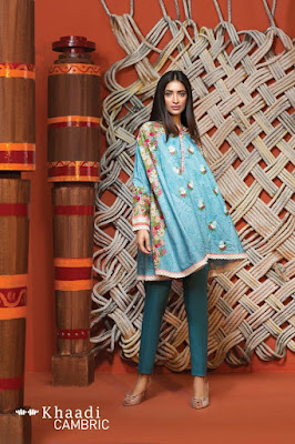 khaadi-latest-unstitched-embroidered-cambric-dresses-2016-for-winter-4