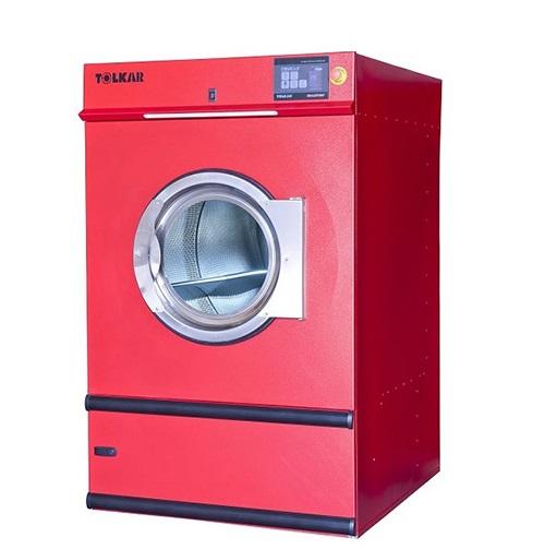 Các dòng máy sấy công nghiệp đáng mua nhất 2020
