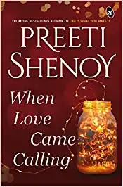 When Love Came Calling - pdf free download