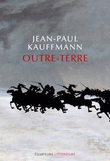Outre-terre-Jean-Paul-Kauffmann-Rue-de-Siam