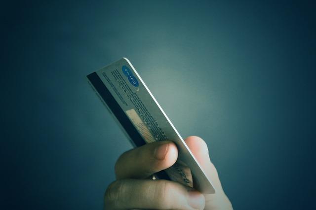 WHAT IS DEBIT CARD?