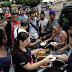 ACNUR advierte sobre situación de refugiados nicaragüenses