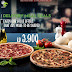 Pizzaexpress Kuwait - Delivery Meal Deals
