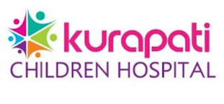 Kurapati Childrens Hospital