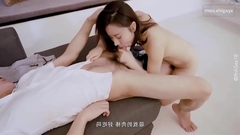 Anhsex18 - Ảnh sex Hiếp dâm vợ đẹp của ông sếp