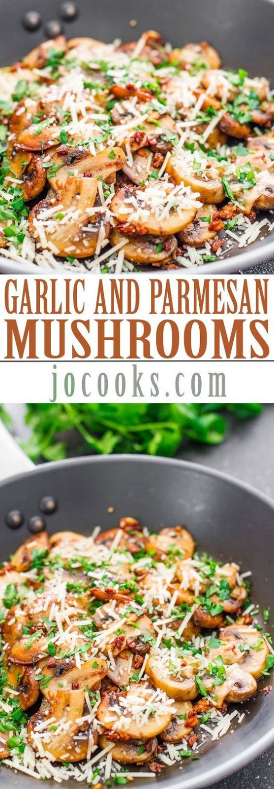 Sauteed Garlic and Parmesan Mushrooms   #DESSERTS #HEALTHYFOOD #EASYRECIPES #DINNER #LAUCH #DELICIOUS #EASY #HOLIDAYS #RECIPE #SPECIALDIET #WORLDCUISINE #CAKE #APPETIZERS #HEALTHYRECIPES #DRINKS #COOKINGMETHOD #ITALIANRECIPES #MEAT #VEGANRECIPES #COOKIES #PASTA #FRUIT #SALAD #SOUPAPPETIZERS #NONALCOHOLICDRINKS #MEALPLANNING #VEGETABLES #SOUP #PASTRY #CHOCOLATE #DAIRY #ALCOHOLICDRINKS #BULGURSALAD #BAKING #SNACKS #BEEFRECIPES #MEATAPPETIZERS #MEXICANRECIPES #BREAD #ASIANRECIPES #SEAFOODAPPETIZERS #MUFFINS #BREAKFASTANDBRUNCH #CONDIMENTS #CUPCAKES #CHEESE #CHICKENRECIPES #PIE #COFFEE #NOBAKEDESSERTS #HEALTHYSNACKS #SEAFOOD #GRAIN #LUNCHESDINNERS #MEXICAN #QUICKBREAD #LIQUOR