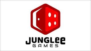 Junglee Games Hiring Business Analyst II | 4+ Years | Gurgaon