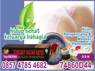 caranya pesan obat penyempit vagina perapat herbal TVS tongkat vagina super pengobatan miss v bridal yang ampuh, kunjungi obat penyempit vagina perapat herbal TVS menyembuhkan miss v ngilu saat hamil yang ampuh, telpon obat penyempit vagina perapat herbal TVS gurah V cara cepat mengatasi miss v gatal dan mengeluarkan cairan tokcer