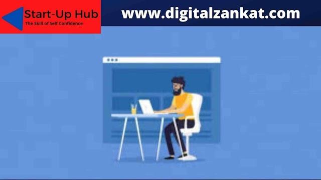Web Development tutorial   the basics steps to becoming a web developer