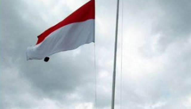 Inilah Lima Peristiwa Yang Menyelimuti Perayaan HUT RI Ke-72
