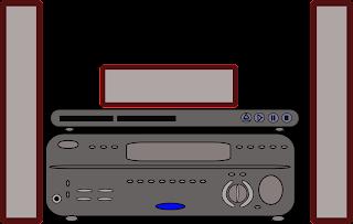audio 145022