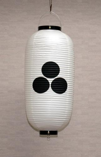 Lanterns From Japan