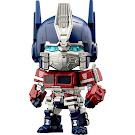 Nendoroid Transformers Optimus Prime (#1409) Figure