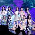 "TWICE Successfully Kicked Off Their 2nd Tour ""TWICELAND ZONE 2: FANTASY PARK"" in Korea"