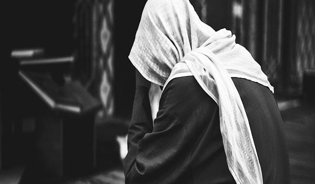 قصص حقيقية عن التوبة والرجوع إلى الله