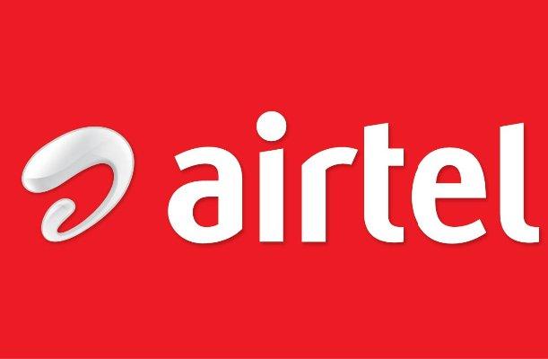 Airtel to sell Kenya, Rwanda and Tanzania units citing sustained losses