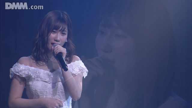 Nishizawa Rurina Performance