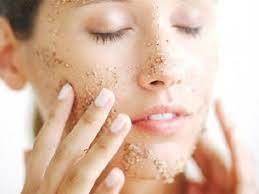 Những sai lầm thường gặp khi chăm sóc da vào mùa Hè