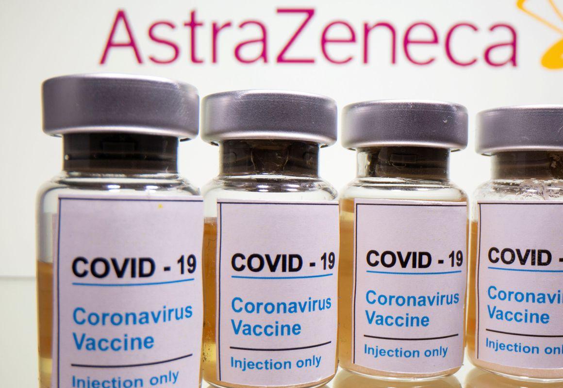 Secretaria da Saúde do Ceará informa que não distribuiu vacinas fora da validade
