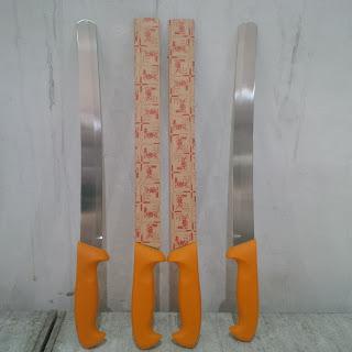 pisau-kebab