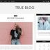 TrueBlog - Best blogging