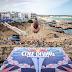 Red Bull Cliff Diving Polignano: intervista ad Alessandro De Rose