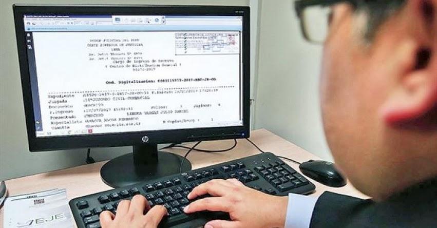 Perú organizará la 6ª Cumbre Ministerial de Gobierno Digital para Latinoamérica y el Caribe