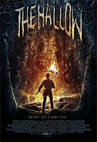 The Hallow (2016) Poster