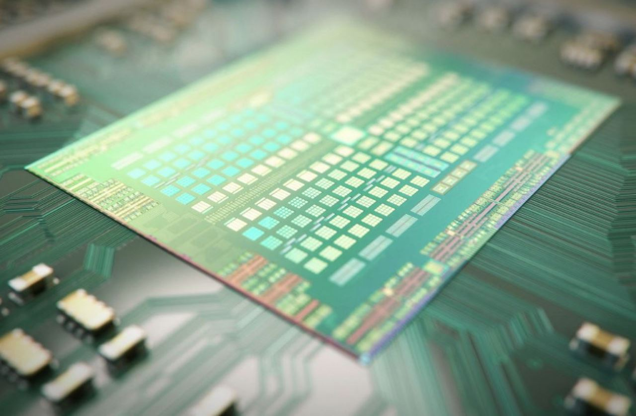 AMD GPU hit the phone! 5nm build: 3 times the graphics performance Snapdragon 865