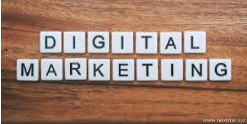 What is Digital Marketing | what is digital marketing strategy | Types of Digital Marketing