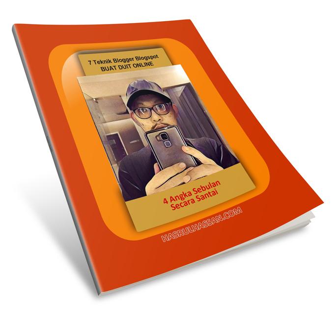 14 Photoshop Action Script Buat Ecover Buku Majalah
