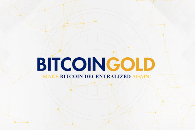 Bitcoin Gold (BTG) Price Prediction By 2018, 2019, 2020